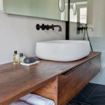 bagno-bathroom-cement-resin