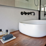 bagno-bathroom-cement-resin-Croatia