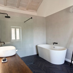 bagno-bathroom-cement-resin-wall-modern