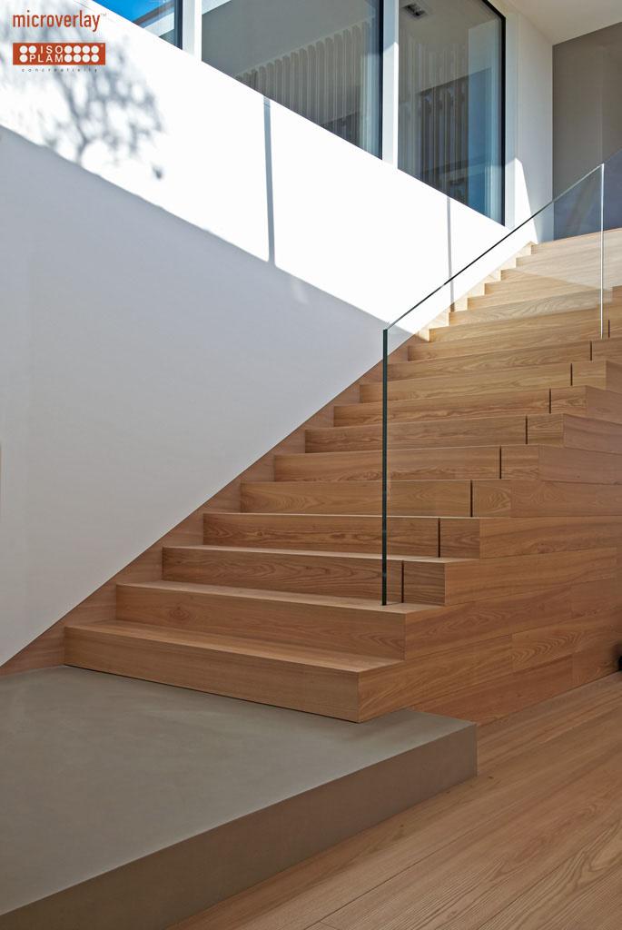nuovi prodotti per pavimenti e rivestimenti decorativi. Black Bedroom Furniture Sets. Home Design Ideas